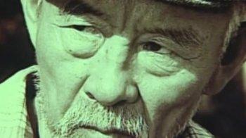 """""""ЖАНСЕБІЛ"""" фильміндегі мүгедек шалдың прототипі қызылордалық"""
