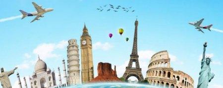 Қазақ туризмінің болашағы қандай?