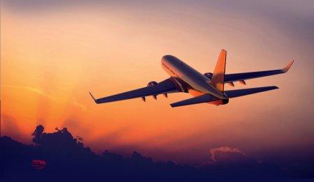 Қазақстан Нью-Йорк пен Жапонияға тікелей әуе рейстерін іске қосады