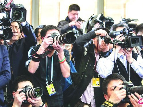 Қазақстандағы президенттік сайлауға шетелден қанша журналист келетіні айтылды